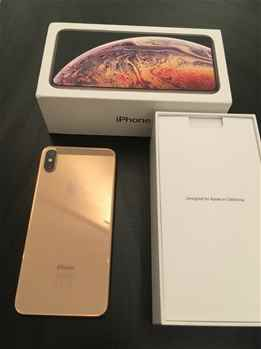 iPhone XS MAX -- 600 - Whatsapp  18572144678